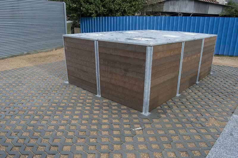 tui-instala-seis-composteiros-comunitarios-e-avanza-no-obxectivo-de-potenciar-a-reciclaxe-no-concello