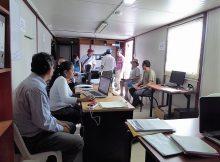 o-fondo-galego-contribuiu-a-recuperacion-dun-concello-ecuatoriano-tras-o-terremoto