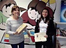 a-biblioteca-do-rosal-premia-ao-mellor-lector-o-lectora-de-2017