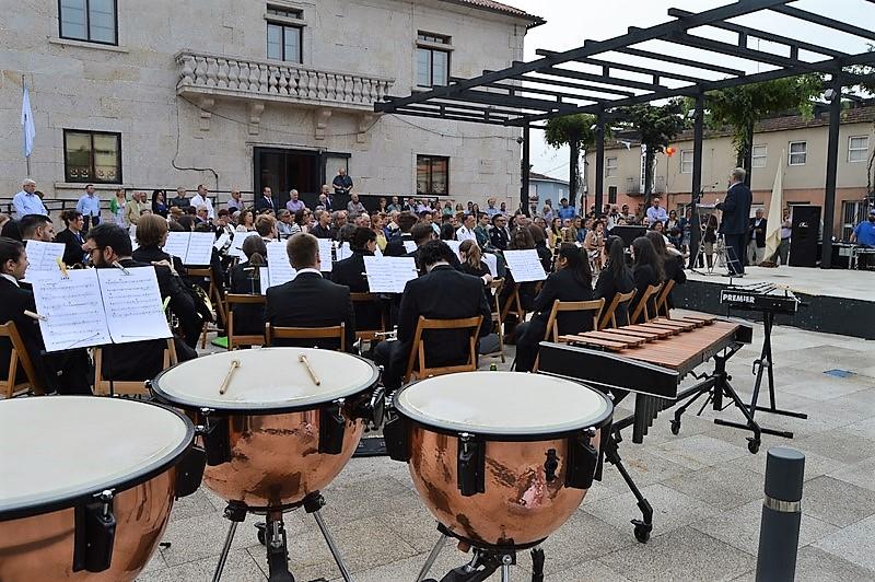 un-ano-mais-tomino-aposta-pola-promocion-dos-seus-grupos-musicais-e-pon-en-funcionamento-o-circuito-cultural-2017