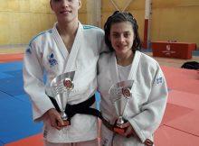 dous-judokas-tomineses-conseguen-duas-novas-medallas-para-o-judo-tomines-na-copa-de-espana-cadete