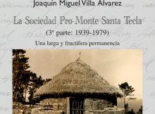 o-historiador-guardes-miguel-villa-presenta-o-seu-ultimo-libro-la-sociedad-pro-monte-santa-tecla-3a-parte-na-guarda