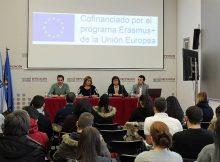 22-persoas-viaxaran-a-varios-paises-de-europa-grazas-a-segunda-edicion-do-proxecto-de-mobilidade-practicum-depo
