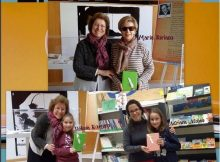 as-bibliotecas-de-redondela-celebraron-o-dia-do-usuario