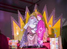os-reis-magos-visitaran-gondomar-facendo-unha-parada-no-belen-vivinte