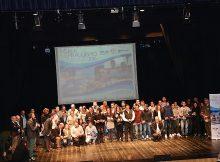 rianxo-acolle-a-gala-do-piraguismo-2016-organizada-pola-fegapi