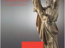 o-museo-quinones-de-leon-de-vigo-acollera-durante-un-ano-a-exposicion-divino-profano-cultos-imaxes-e-significados