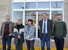 o-cluster-tecnoloxico-bioga-e-zona-franca-reunense-para-abordar-a-internacionalizacion-do-sector-biotech-de-galicia