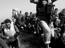 o-reporteiro-adrian-irago-gana-o-concurso-imaxes-con-fondo-cunha-fotografia-dos-refuxiados