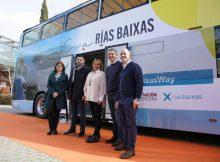 un-autobus-turistico-coa-imaxe-da-deputacion-promove-en-madrid-o-destino-rias-baixas