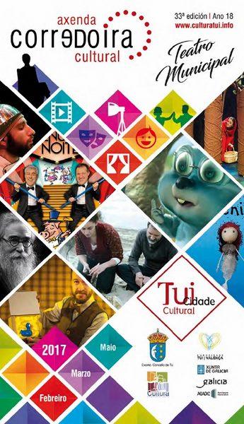 tui-programa-teatro-musica-e-cinema-nunha-axenda-cultural-que-un-ano-mais-aposta-pola-calidade
