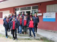 valmiemprega-xove-inicia-o-seu-programa-de-actividades-en-centros-escolares-do-val-minor