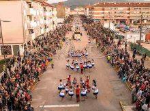 Tui-o-concurso-desfile-de-comparsas-e-grupos-de-entroido-de-tui-celebrarase-o-27-de-febreiro