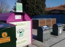 tui-traballa-para-cumprir-no-ano-2020-o-obxectivo-fixado-pola-union-europea-de-reciclar-o-50-do-lixo-que-se-xera