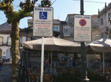 tui-nstala-unha-nova-sinalizacion-informativa-da-zona-azul-no-casco-urbano