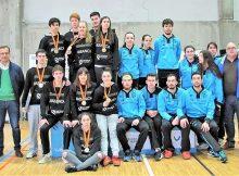 fin-de-semana-de-exito-en-baiona-para-o-badminton-galego