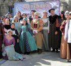 baiona-xa-prepara-a-festa-da-arribada-co-mercado-medieval-mais-grande-da-sua-historia