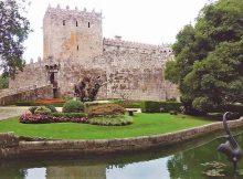 o-castelo-de-soutomaior-volve-abrir-as-suas-portas-despois-de-reparar-os-danos-ocasionados-polo-temporal