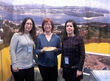 a-guarda-promove-o-seu-sector-turistico-e-gastronomico-na-xviii-edicion-de-xantar