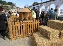 a-festa-de-arribada-cambia-a-ubicacion-do-mercado-medieval-e-as-actividades