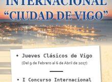 i-festival-internacional-xoves-clasicos-de-vigo