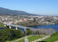 a-eurorrexion-galicia-norte-de-portugal-participara-nun-proxecto-de-mellora-dos-servizos-publicos