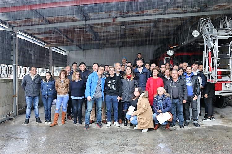 clausura-dos-obradoiros-de-emprego-de-vilagarcia-dedicados-a-dinamizacion-de-tempo-libre-carpinteria-e-xardineria