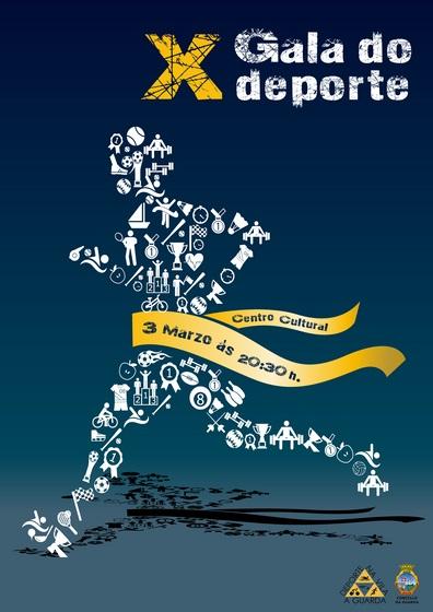 cartel X Gala Deporte Guardés (Copiar)