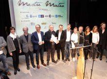 a-academia-galega-do-audiovisual-anuncia-as-candidaturas-finalistas-aos-xv-premios-mestre-mateo