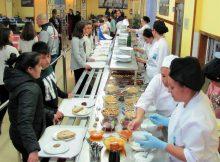 almorzos-saudables-para-120-escolares-do-val-minor
