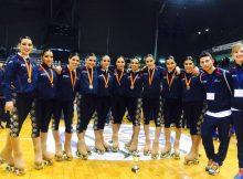o-cpa-gondomar-fai-historia-no-campionato-de-espana-coa-primeira-medalla-nacional-para-galicia-en-grupos-show