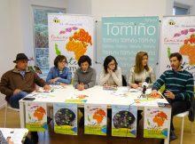 trinta-viveiros-de-galicia-e-norte-de-portugal-amosaran-as-novidades-do-sector-na-xiv-mostra-de-cultivos-do-baixo-mino