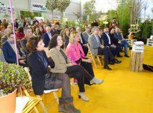 a-xiv-mostra-de-cultivos-do-baixo-mino-pon-en-valor-o-sector-da-agricultura-coma-alternativa-laboral-de-futuro