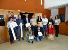sete-concellos-asinaron-en-nigran-a-sua-adhesion-ao-programa-apego-para-fomentar-o-uso-do-galego-dende-o-berce