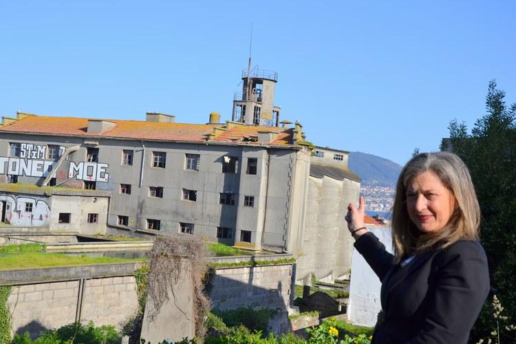 zona-franca-estuda-instalar-na-panificadora-de-vigo-o-museo-e-centro-gastronomico-do-pan-de-galicia