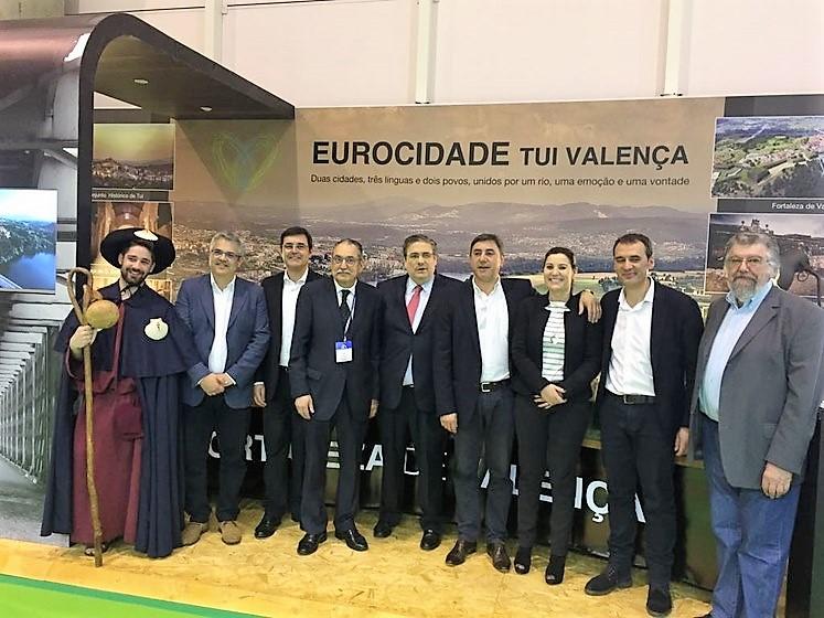 o-camino-portugues-eixo-da-promocion-da-eurocidade-tui-valenca-na-btl-de-lisboa