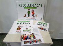o-concello-da-guarda-presentou-a-sua-campana-de-sensibilizacion-e-difusion-do-novo-regulamento-do-lixo
