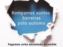 dia-mundial-de-concienciacion-sobre-autismo