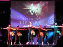 a-vi-gala-do-deporte-de-baiona-xa-ten-finalistas