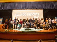 tomino-homenaxea-aos-seus-desportistas-na-iii-gala-do-deporte