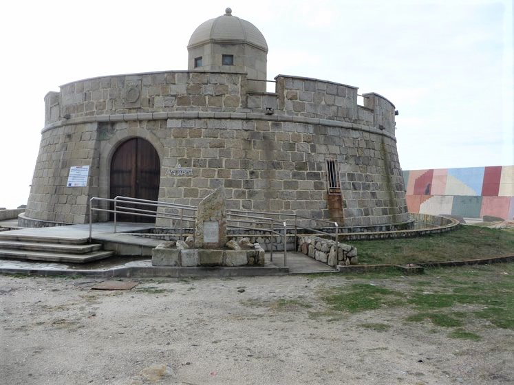 o-museo-do-mar-da-guarda-reabre-as-suas-portas