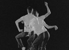 o-festival-play-doc-redobra-a-sua-aposta-polo-cine-galego-mais-actual