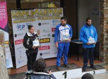 o-kayak-tudense-fai-dobrete-no-campionato-galego-de-inverno