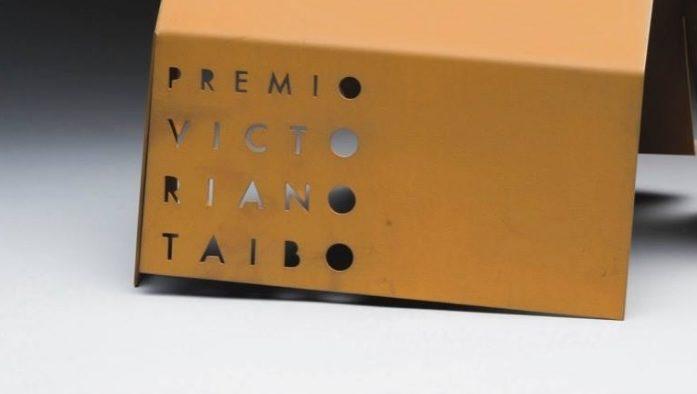 o-concello-de-gondomar-e-o-iem-convocan-o-x-premio-de-poesia-victoriano-taib