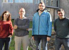 o-grupo-de-oceanografia-fisica-da-universidade-de-vigo-participa-no-primeiro-proxecto-para-o-estudo-da-acidificacion-nas-rias-baixas