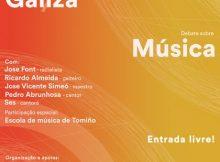 tomino-comeza-a-sua-programacion-de-primavera-co-iii-encontro-minho-galiza