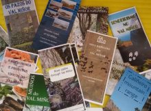 a-promocion-turistica-do-val-minor-un-dos-obxetivos-dos-materiais-que-presentaron-os-alumnos-do-obradoiro-valiemprega-xove