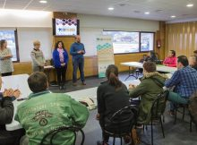 25-persoas-apostan-en-moana-polo-emprendemento-marino-no-programa-empreamar