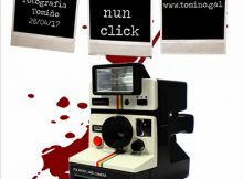 i-concurso-de-fotografia-tomino-nun-click