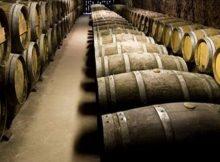 o-sector-vitivinicola-espanol-consegue-o-15-da-producion-mundial-e-o-de-maior-superficie-de-vinedo